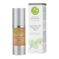 Alpha Prho-LE® Enhancing Serum Photo