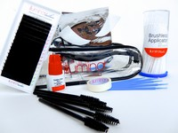 Illumino Trial Kit Photo
