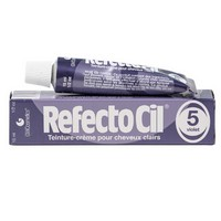 New - RefectoCil Violet .5 oz Photo