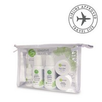 Sensitive Skin 5 Piece Travel Set Photo