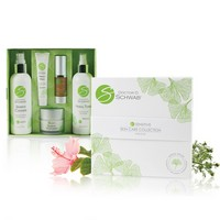 Sensitive Skin Care Collection Photo