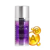 new Skin Script Retinaldehyde Serum with IconicA Photo