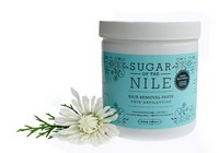 Sugar of the Nile Soft Paste Photo
