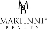 Martinni Beauty Collagen Masks
