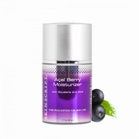Skin Script Acai Berry Antioxidant Moisturizer Photo
