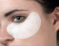 Aqua Collagen Eye Pads (5 Pairs) Photo