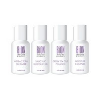 BiON Acne Control Kit for Oily/Normal Skin Photo