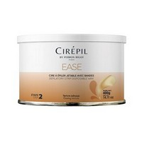 Cirépil Ease Wax 14 oz. Tin Photo