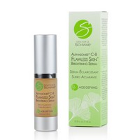 Alphasomes® C-8 - Flawless Skin Brightening Serum Photo