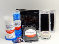 Illumino Student Kit Photo