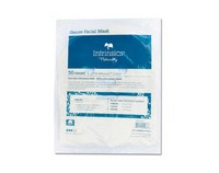 Intrinsics Gauze Facial Mask Precut 50 Pack Photo