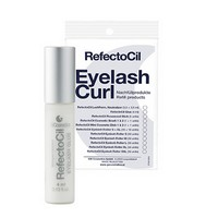 Refectocil Eyelash Curl/Perm Glue 4ml (White) Photo
