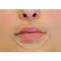 Lip Collagen Mask 3/pack Photo