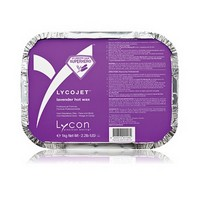 LYCOJET Hard (Hot) Lavender -2.2lb Photo