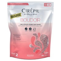 Cirepil Boudoir Hard Wax 28oz. (Refill Beads) Photo
