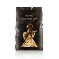 ItalWax Full Body Wax Hard Wax Photo