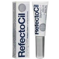 NEW Refectocil Styling Gel Photo