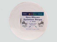 "Non-woven Rolls 3"" x 50 yds Photo"