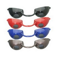 Peepers® Eye Protection Goggles Photo