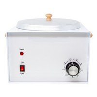 Pro XL Wax Warmer 5lb Photo