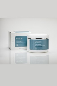 Pure Collagen - Step 1 Photo