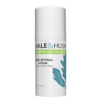 Hale & Hush Rare Retinal Serum - 1 oz Photo