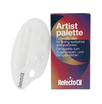 Refectocil Artist Palette Photo