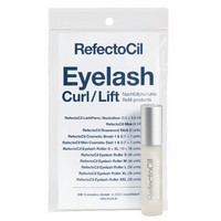 Refectocil Eyelash Lift Glue 4ml (Clear) Photo