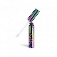 Refectocil Lash & Brow Booster Photo