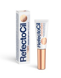 RefectoCil® Care Balm - 9ml Photo