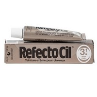 RefectoCil Light Brown .5 oz Photo