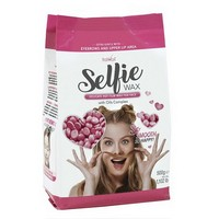 new Selfie Hard Wax 1.1 lb Photo