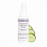 Skin Script Cucumber Hydrating Toner Photo