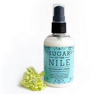 Sugar of the Nile Revitalizing Cream Photo