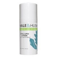 Hale & Hush Vital Lipid Lotion - 1 oz Photo